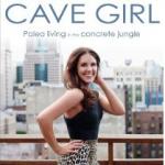 Amazon.com- Modern Cave Girl