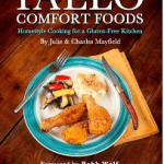 Amazon.com- Paleo Comfort Foods- Homestyle Cooking