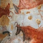Cave-painting-at-Lascaux-006