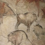 Cave_painting,_Anthropos_(1)