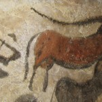 Cave_painting,_Anthropos_(2)