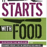 It Starts with Food- Discover the Whole30