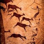 Lascaux-hunters