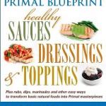 Primal Blueprint Healthy Sauces