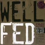 Well Fed- Paleo Recipes
