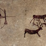 cave_painting123