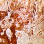i-24afe03f5f7d97ff057d6d997dcc2e0e-Rekhmire-tomb-elephant-closeup-Jan-2011