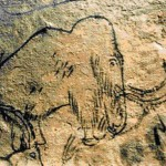 mammoth-cave-painting-roufignac-france