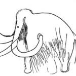 mammoth2_270x204