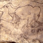 mammoths_cavepainting