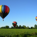 hot-air-balloons-free_2400383