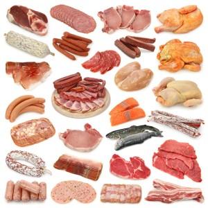 Wholesale-Meats-1024x1024