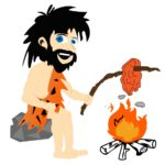 caveman-cooking-e1343869129112
